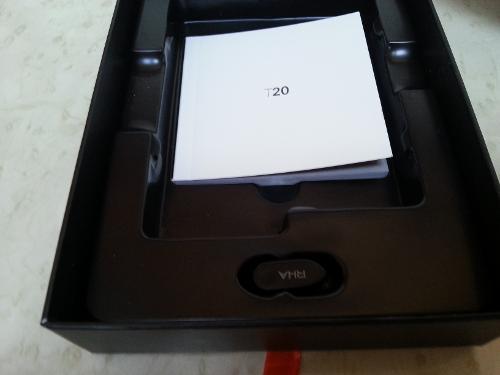 BoxClipManual.jpg