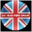 hfukhfg_member_badge_01a.png