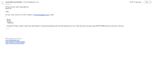 merimobiles_email.png