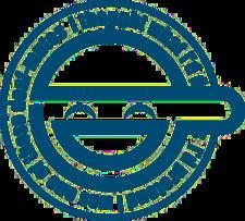 225px-Laughing_man_logo.png