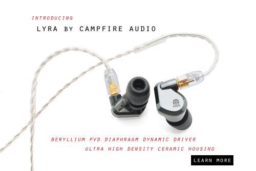 Lyra-Main-Page-Banner-2-_1000x670_.jpg