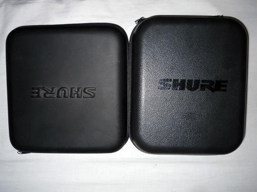 box-size.jpg