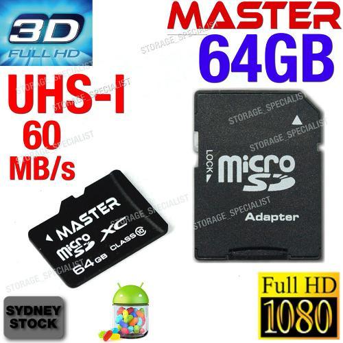64gbmaster.jpg
