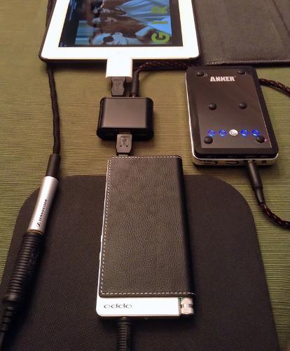 USB_Regen_solid_connectors_x800.jpg