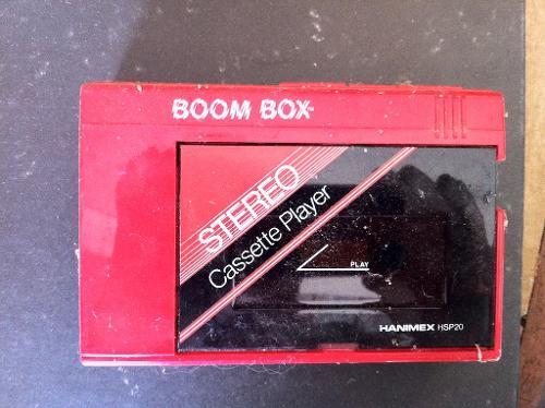 BoomBoxcassetteplayerfromtheearly90s.jpg
