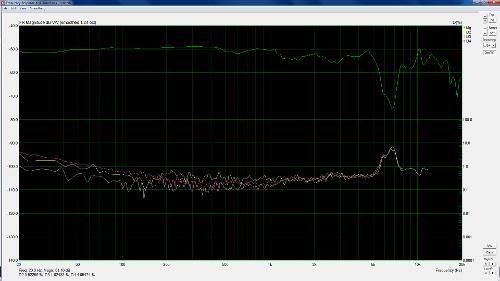 Screenshot2015-07-1816.45.54etherFR.png