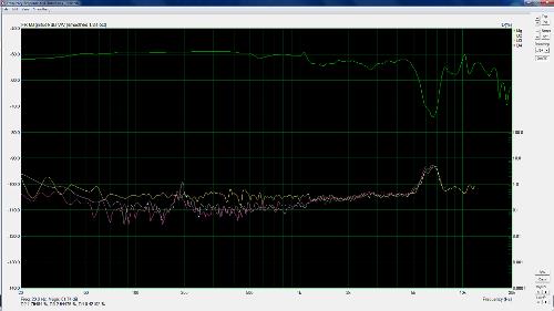 Screenshot2015-07-1816.50.41etherfr.png