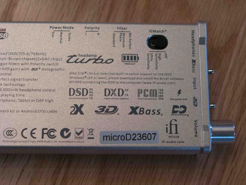 microiDSD-5.jpg