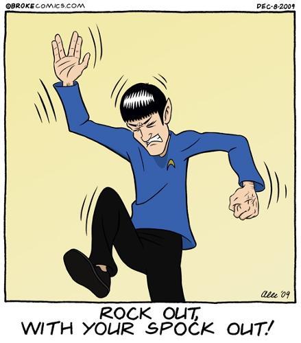 SpockRock.jpg