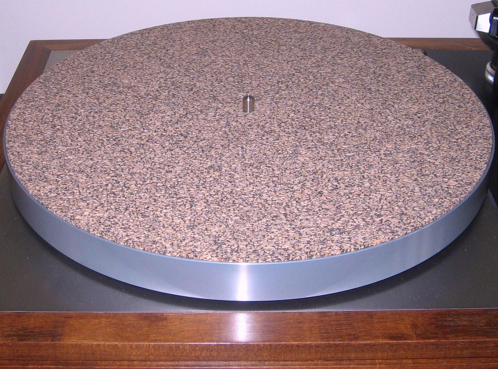 gurus yoga roots myfootprint mat cork professional mats is fitness
