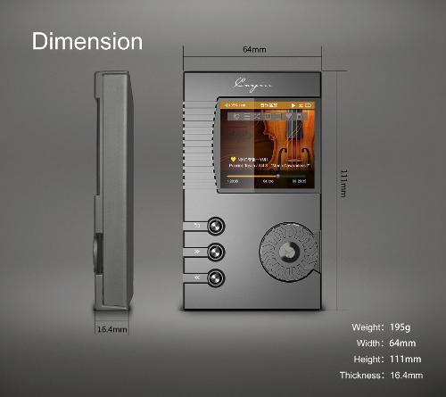 N5Dimension.jpg