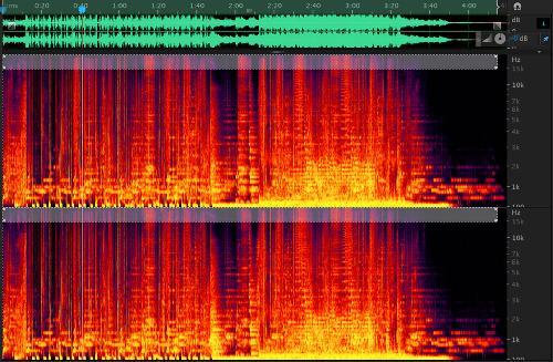 7520_bandwidth_isolation.jpg