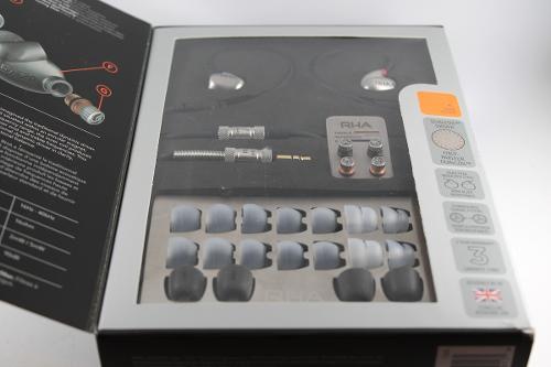 t2007.jpg
