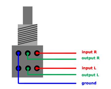 pot-wiring.png