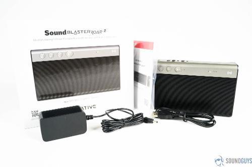 creative-sound-blaster-roar-2-sg-1.jpg