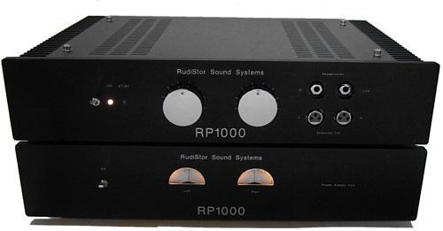 274169670_Rudistor RP1000.jpg