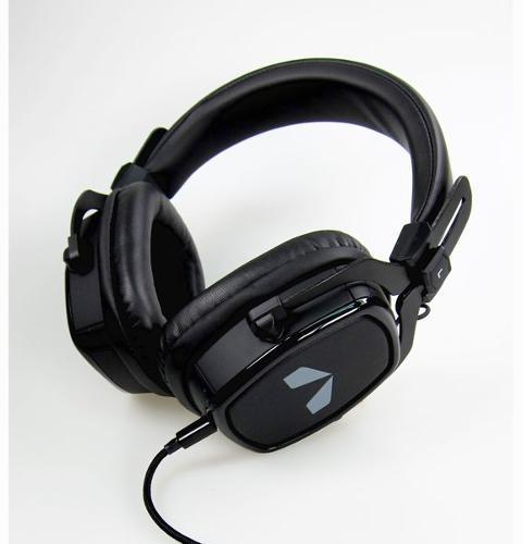 800x600px-LL-3c7f5849_900435262_RockMaster_OE_01.jpg