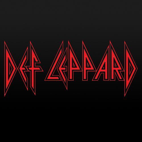 DEF-LEPPARD-BLACK01.jpg
