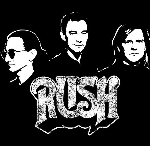 Rush__original.jpg