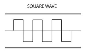 SQUARE-WAVE.png