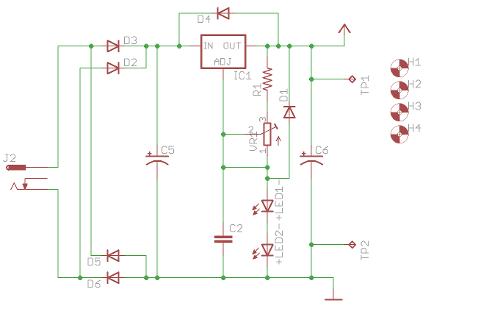 PowerSchematic.png