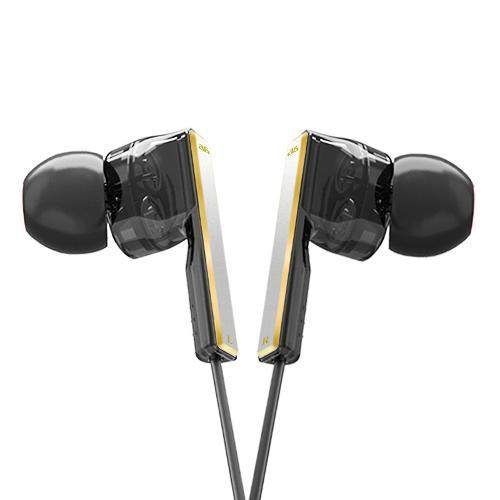 AudioSense-Hifi-V2-DDS4-High-Fidelity-Definition-Dynamic-Speaker-Balanced-Armature-Professional-In-ear-Earphone.jpg