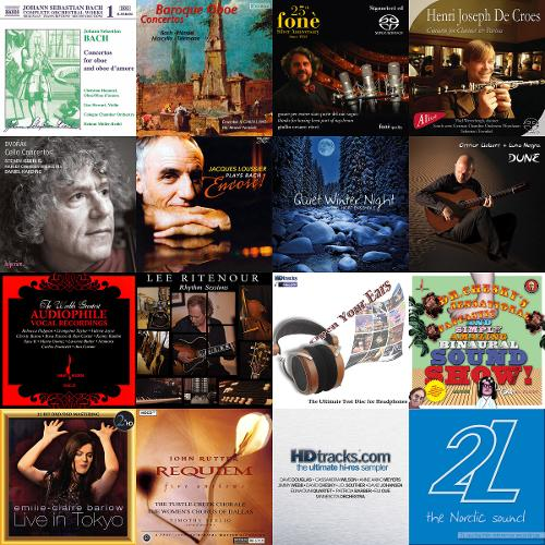 Albums2015-01.jpg