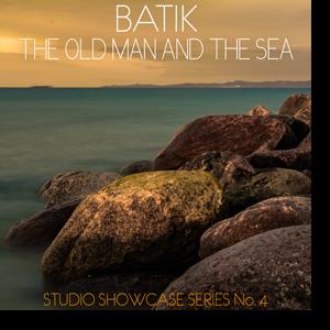 BatikHoes300shad.png