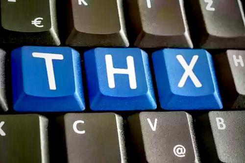 tx-001.jpg
