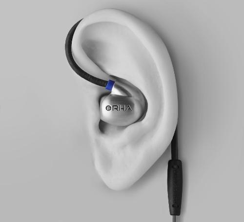 T20-ear-image.jpg