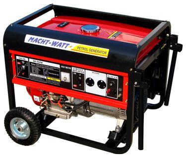 wheelgenerator.jpg