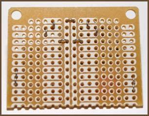 mini-cmoy--150-board-w-jumpers.jpg