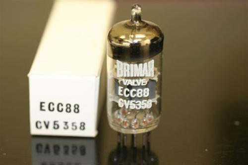ECC88BRIMAR.jpg