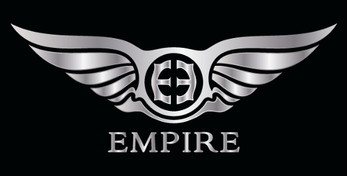 REVISED-EMPIRE-LOGO-FOR-HEADFI---PNG.png