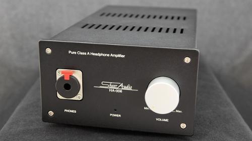 680676210_sheer audio.jpg