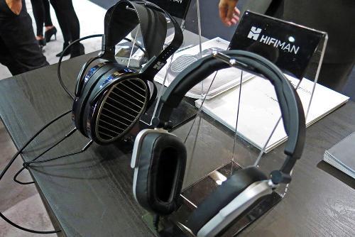 headphones_hifiman.jpg