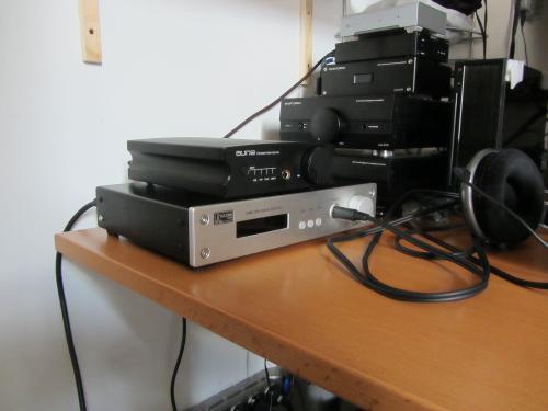 X1SvsD2001.jpg
