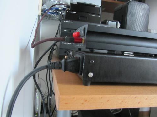 X1SvsD2003.jpg