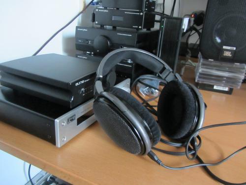 HD650.jpg