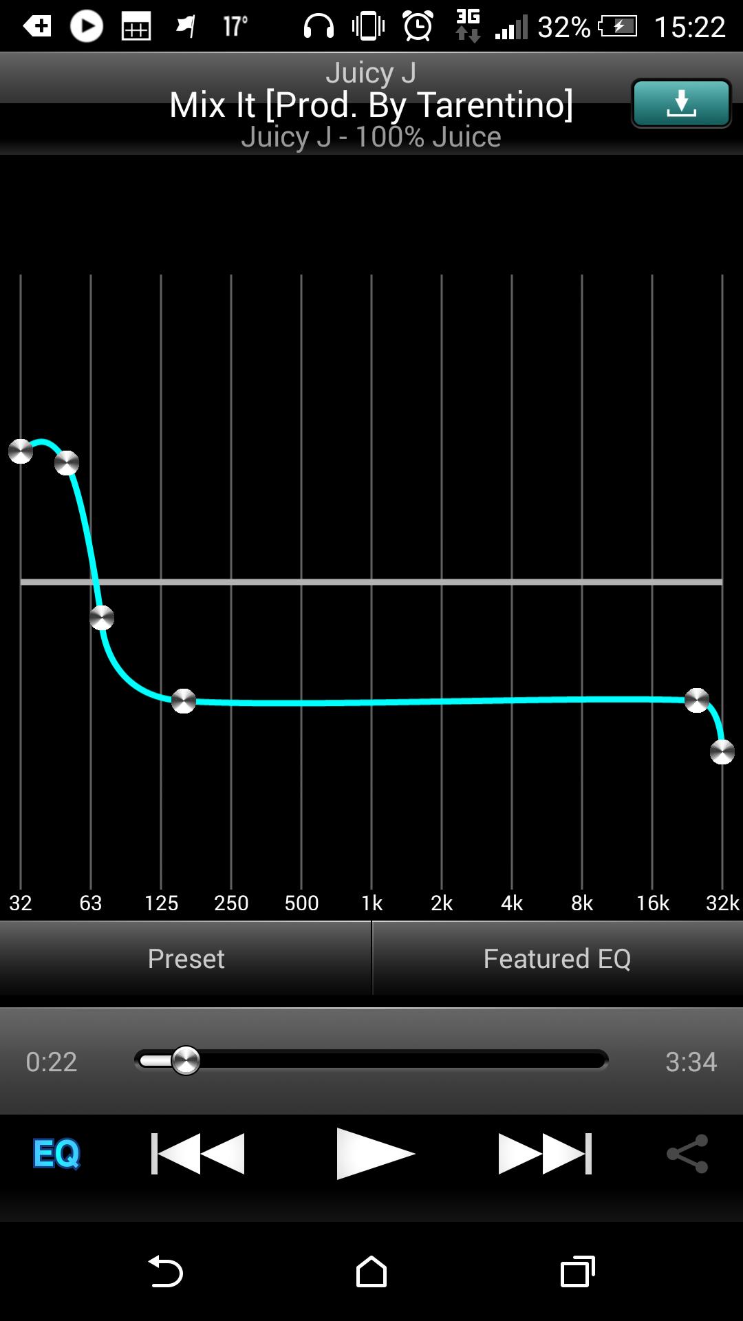 JVC HA-SZ2000/1000 Impressions Thread   Page 163   Headphone