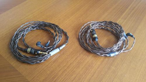 coppervshybrid.jpg