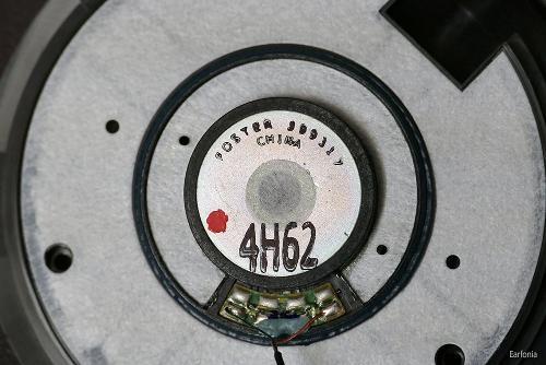 08P1100256.jpg