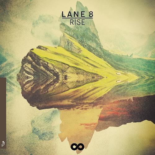 Lane8_zps4hmjfyye.jpg
