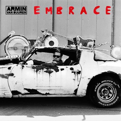 Armin_van_Buuren_new_album_2015_Embrace_official_cover_img1.jpg