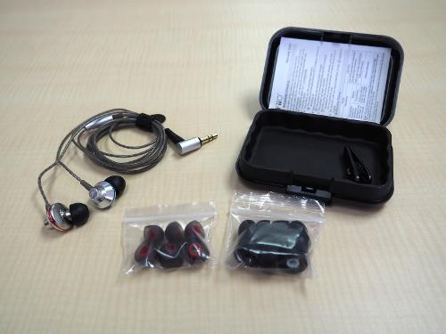 2.Package.jpg