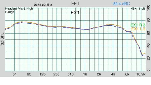 9.FFT.jpg
