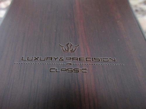 luxuryprecision_l5pro-21_zpszdascni5.jpg