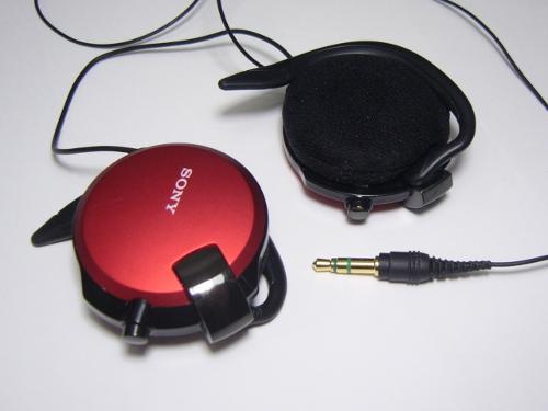 Sony MDR-Q68.jpg