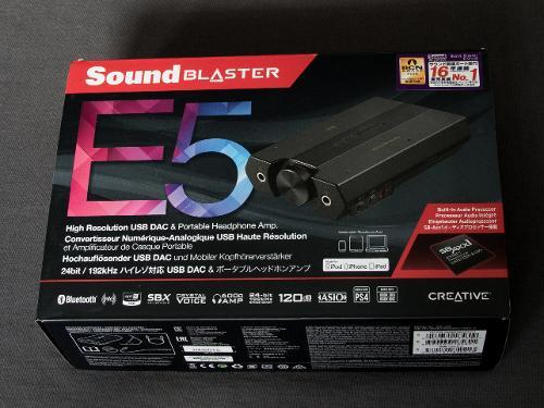 SoundBlasterE5-11.jpg