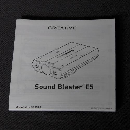 SoundBlasterE5-7.jpg